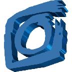 logotipo de CENTRO DE EMPLEO ESTUDIOS Y FORMACION S.L.